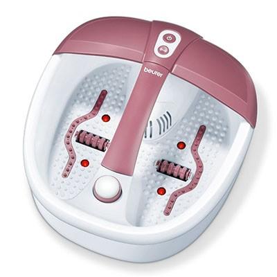 Bồn massage chân, ngâm chân hồng ngoại Beurer FB35 (FB 35, FB-35) - Đức