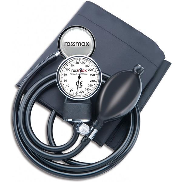 Bộ đo huyết áp cơ Rossmax GB102 (GB-102, GB 102)