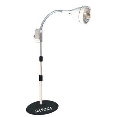 Đèn tiểu phẫu Bayoka Led, ánh sáng trắng, không tỏa nhiệt