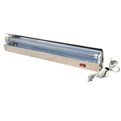 Máng đèn cực tím UV treo tường TNE 60cm - Việt Nam
