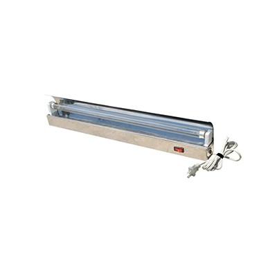 Máng đèn cực tím UV treo tường TNE 45cm - Việt Nam