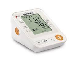 Máy đo huyết áp YE650A
